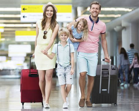 commercial model jobs real family for travel commercial paid modeling jobs