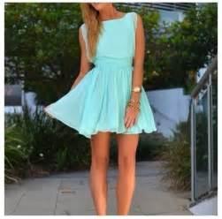 light blue summer dress dress light blue summer dress mini dress