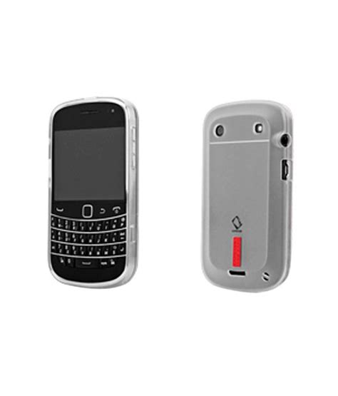 capdase soft jacket 2xpose for blackberry bold 9900 9930 tinted white buy capdase soft