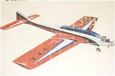 pattern airplane kits very rare bridi xlt rc pattern plane model airplane kit ebay