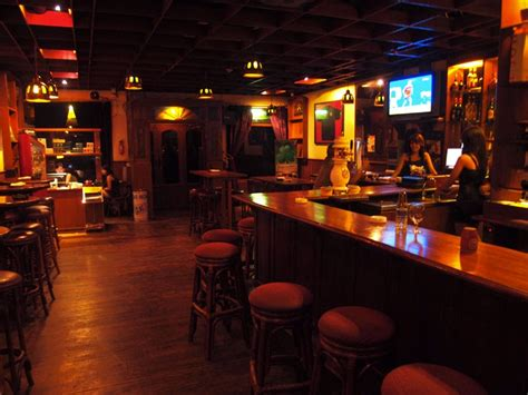 top 100 bars in america top 100 bars 28 images welcome to expatch the manila