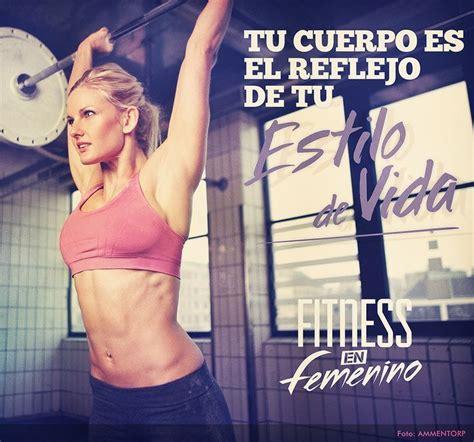 imagenes y frases mujeres frente al espejo imagenes con frases para mujeres que van al gimnasio