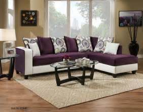 home at mattress and furniture center
