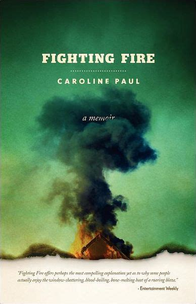 Fight 1 Paperback fighting by caroline paul paperback barnes noble 174