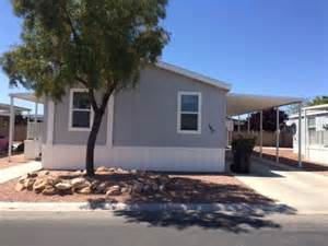 mobile home for rent in las vegas nv id 651614
