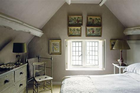 Badezimmer Modern Mit Dachschräge by De Pumpink Home Design Ideas Buch