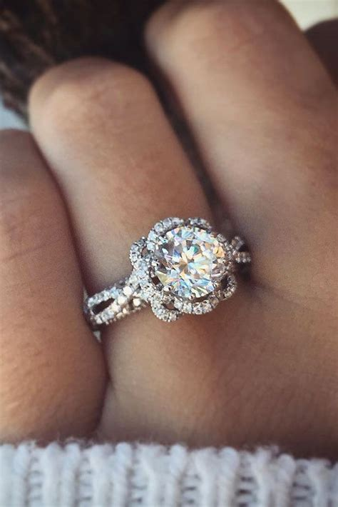 Wedding Rings Ideas by 33 Top Engagement Ring Ideas Top Engagement Rings