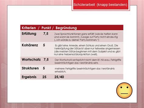 Beschwerdebrief Kindergarten Muster Global Musterbewertungen Schreiben Zertifikat B1 Goethe 214 Sd