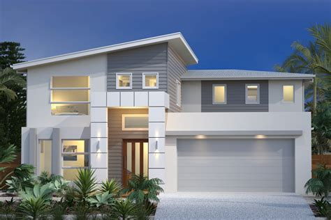 home design elements blue water 211 elements home designs in esperance g j