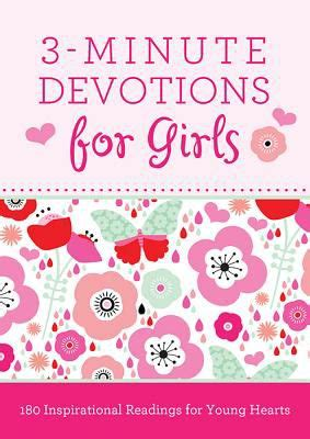 libro 3 minute devotions for boys 3 minute devotions for girls lifeway