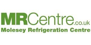 Molesey Refrigeration Centre Kitchen Equipment molesey refrigeration centre home kitchen appliances