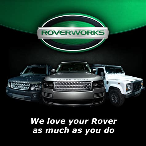 land rover canberra roverworks land rover repair service and maintenance