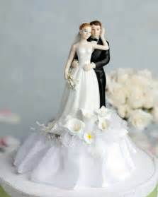Cake Topper New Wedding Ideas Western Wedding Cake Toppers