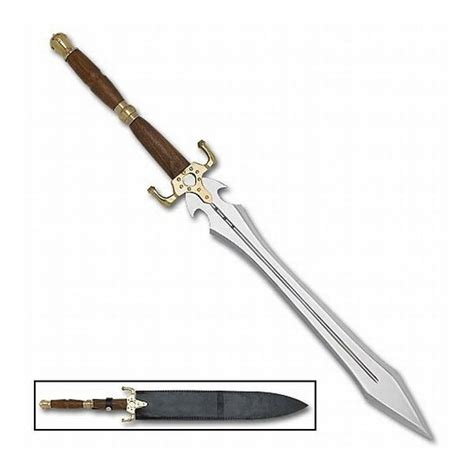 celtic warrior sword liked on polyvore polyvore