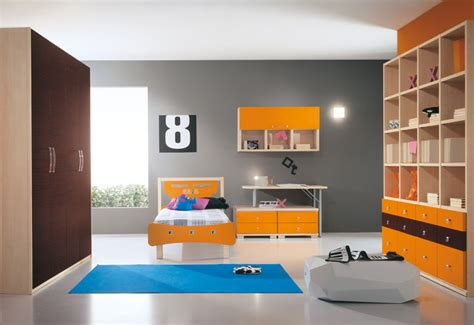 modern kids room 45 kids room layouts and decor ideas from pentamobili
