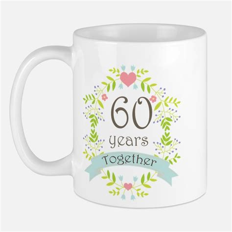 60th wedding anniversary gift ideas gifts for 60th wedding anniversary unique 60th wedding