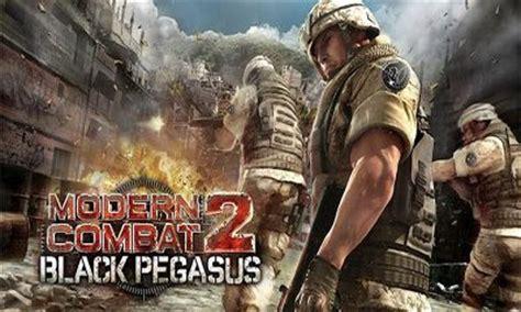 modern combat 2 apk modern combat 2 black pegasus hd android apk modern combat 2 black pegasus hd free