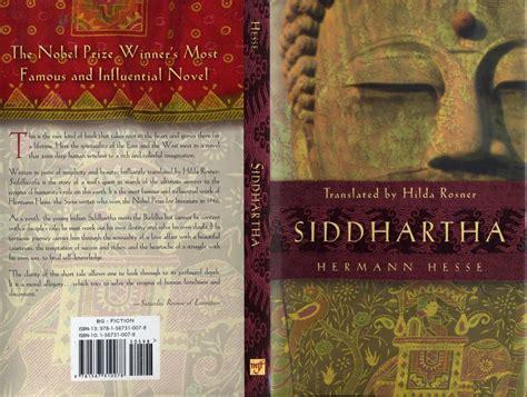 Siddhartha Novel Quotes Quotesgram | siddhartha novel quotes quotesgram
