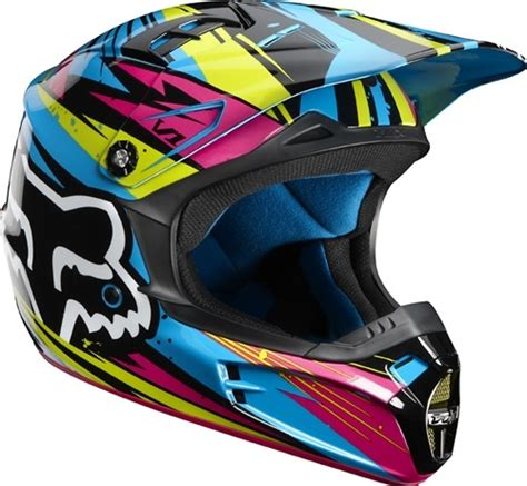 best youth motocross helmet motocross helmets for imgkid com the image