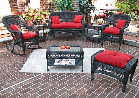 patio furniture in nj wicker warehouse new jersey bindu bhatia astrology