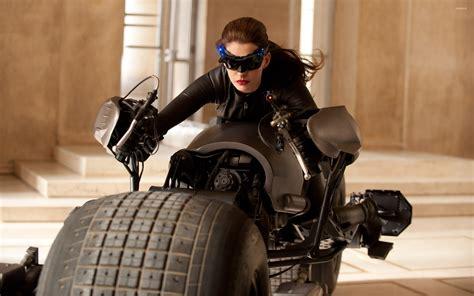 catwoman wallpaper dark knight catwoman the dark knight rises 3 wallpaper movie