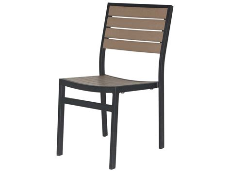 Source Outdoor Patio Furniture Source Outdoor Patio Furniture Source Outdoor Furniture St Tropez Replacement Patio Source