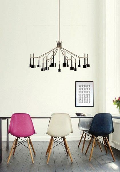 mixed dining room chairs best 25 mixed dining chairs ideas on pinterest