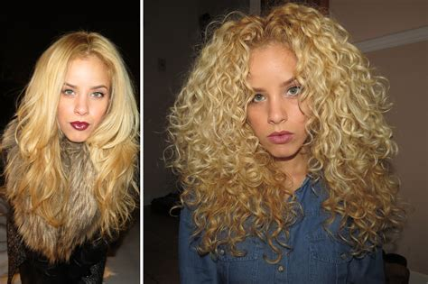 my natural curly hair has gone straight how to embrace your natural hair natural hair trend