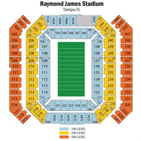 raymond stadium seating raymond stadium seating chart raymond stadium