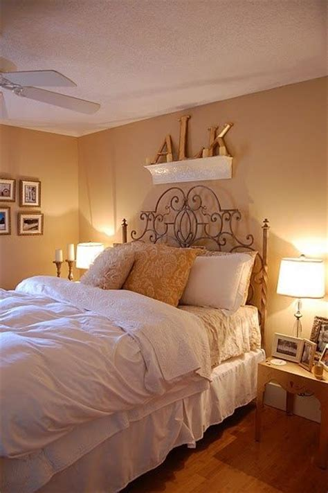 monogram decorations for bedroom 17 best ideas about monogram above bed on pinterest
