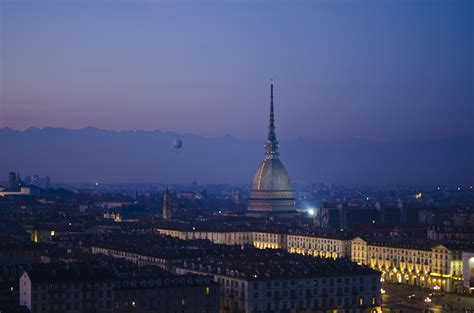 best torino 10 of the best local restaurants in turin italy