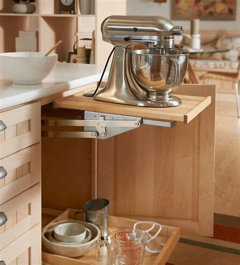 Kitchen Appliances You Need 25 Best Ideas About Appliance Cabinet On