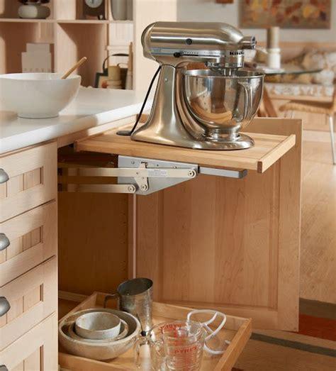 kitchen aid cabinets best 25 kitchen aid mixer ideas on kitchenaid