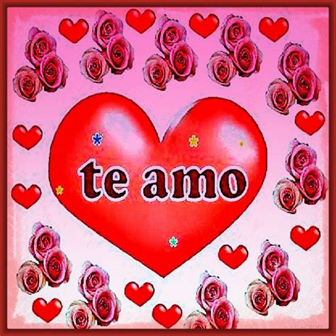 imagenes de corazones con frases de buenos dias mi amor corazones hermosos con frases de buenos d 237 as fotos de