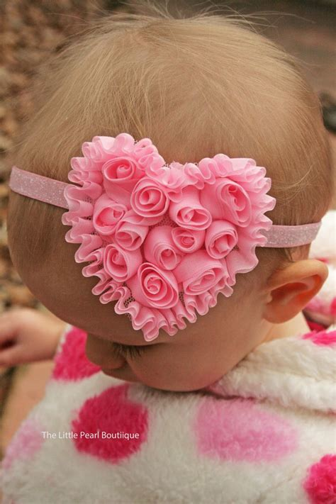 Headband Pita Baby 693 best images about v 234 tements b 233 b 233 on clothing zulily and infants