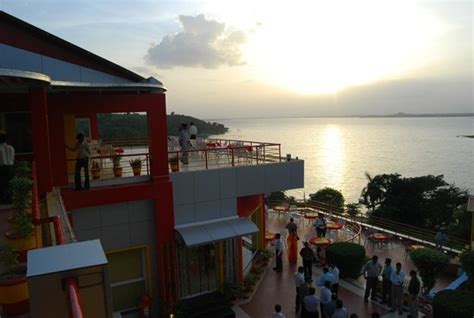boat club bhopal charges w w picture of winds n waves bhopal tripadvisor