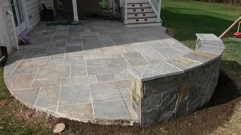 how to level concrete patio icamblog