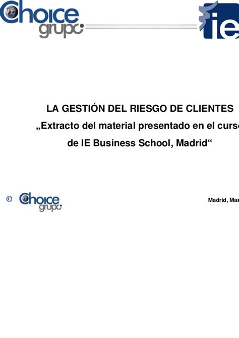 Mba Ie Business School Linkedin by Seminario Management Ie Business School Madrid