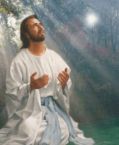Imagenes Vectoriales De Jesus | banco de imagenes y fotos gratis jesus orando parte 3