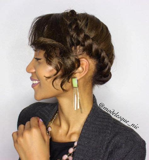 afromag 10 protective hairstyles 50 easy and showy protective hairstyles for natural hair