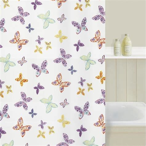 b and q shower curtain shower curtains b q homes decoration tips