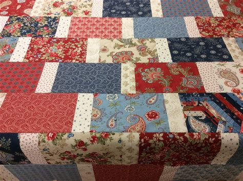 Size Of A Cot Quilt by Cot Quilts Join King Size Quilts At Koolkat Koolkat Quilting