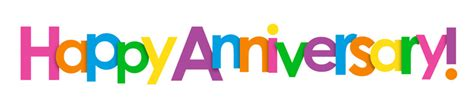 Banner Happy Anniversary anniversay banner photos royalty free images graphics