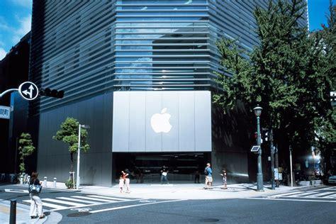apple osaka apple store in japan jelcy