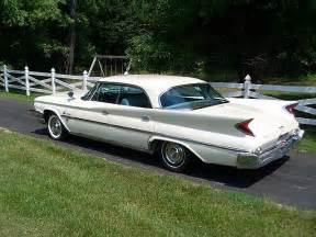 1960 Chrysler Saratoga For Sale 1960 Chrysler Saratoga For Sale Iowa