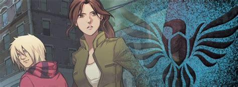 Novel Lu Prodigy By Pororoya prodigy the graphic novel in production readgeek