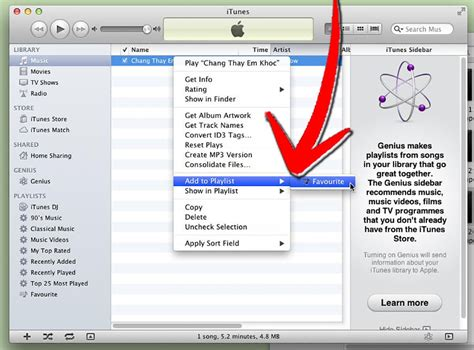 2 iphones 1 itunes how to add a file to itunes 6 steps with pictures wikihow