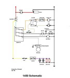 ih cub ignition wiring diagram get free image about wiring diagram