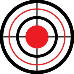 Bullseye free download clip art free clip art on clipart library