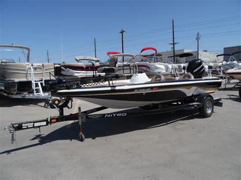 boat motors phoenix arizona bass boat new and used boats for sale in arizona